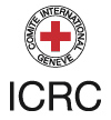 Iran-Iraq: ICRC urges Iraq, MNF-I to ensure protection of abducted PMOI members