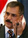 Iran-Iraq: How Tehran pulls the strings of insurrection