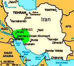 Iran: A Revolutionary Guards Commander appointed as Khuzistan province governor