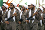 Iran-nuclear: Army takes control of Iran nukes