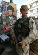 Iran-UK: UK loses patience with Tehran
