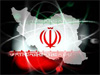 Iran-Nuclear: Iran less than anxious at restive nuclear watchdogs