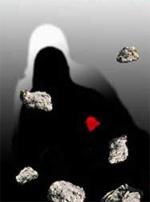 Iran-stoning: Iranian woman sentenced to death by stoning