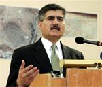Iran-Opposition: Ayatollahs' ploys against PMOI unveiled