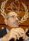 Iran-Nuclear: The IAEA concession on Iran