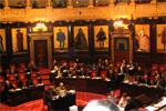 Belgian Senate unanimously calls on EU to remove PMOI from terror list