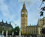 Iran-UK: Take People's Mojahedin off terror list – British parliamentarians