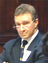 Iran-UK: British parliamentarians will contest PMOI proscription in court