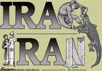 Iran-Iraq: Official inquiry proves mullahs' repressive role in Iraq
