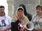 Iran-Iraq: Mullahs' meddling in Iraq condemned by women in Iraq