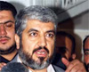 Iran-MidEast: Khamenei urges Hamas to keep up resistance