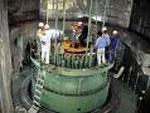 Iran regime presses again for its nuclear ambitions