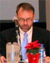 Rights of Mojahedin of Iran must be respected in Iraq – Jurist