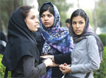 Iran: Clerical courts set free women traffickers