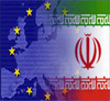 EU powers formally request UN nuclear agency meeting on Iran