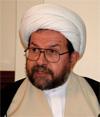 Ahmadinejad sheds crocodile tears for Sunnis in Iran