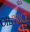 """Iran: Mullahs blackmail world with """"oil weapon"""""""