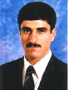 Iranian Resistance appeal to save life of Hojjat Zamani in Iran