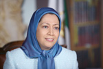 Democracy and role of women in leadership – Iranian Resistance Leader