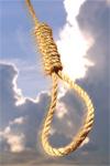 Iran: Five men sentenced to death in Tehran