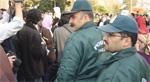Iran: Suppression of women on International Women's Day