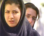Iran regime takes further measures to crack down on women