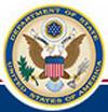 Iran, Syria added to US blacklist of human traffickers