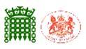 Iran: Majority of British Parliament present honorary plaque to Mrs. Maryam Rajavi