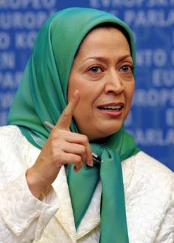 Iran : Mrs. Rajavi calls for a complete boycott of the sham Assembly of Experts elections