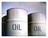 Iran must delay petrol rationing: MP