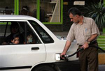 Iran's decision to raise gas prices exposes economic vulnerability
