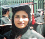 Iranian Resistance calls for a thorough investigation into the death of Dr. Zahra Baniameri