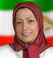 Maryam Rajavi: Iran election turnout reflects total rejection of the religious fascism