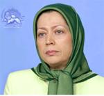 Iran: Disintegration of the regime takes momentum- Maryam Rajavi