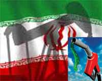 Iran: Regime considers raising gas prices up to six times