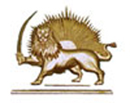 Sun and Lion
