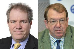 EP's Reformists and Conservatives: West must press for release of Camp Ashraf hostages