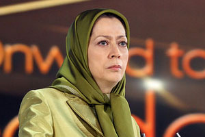 IRAN – Maryam Rajavi: Fearful mullahs reluctantly take one more step backward toward drinking the chalice of nuclear poison