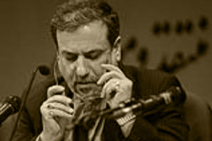Iran regime's top nuclear negotiator admits to lying to IAEA
