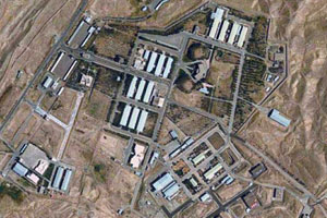 IAEA: Constant modifications in Parchin have undermined agency's ability to conduct effective verification