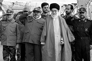 Khamenei compelled to approve nuclear deal paves way for future violations and stonewalling