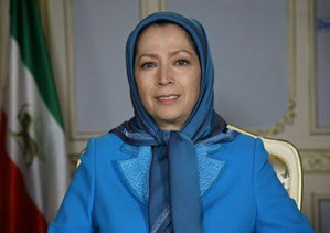 VIDEO/TEXT: Maryam Rajavi's message to conference in U.S. Senate
