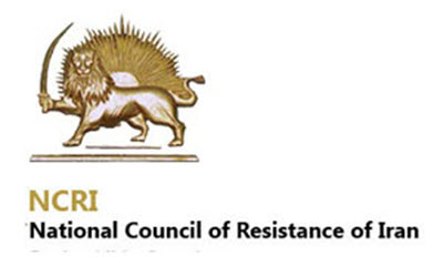 Fearful Reaction of the Highest Officials of the Clerical Regime to the Iranian Resistance Nuclear Disclosures