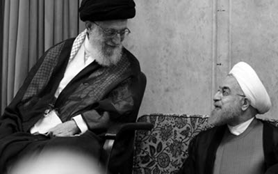 Iran Factsheet: An overview of Rouhani's three year record