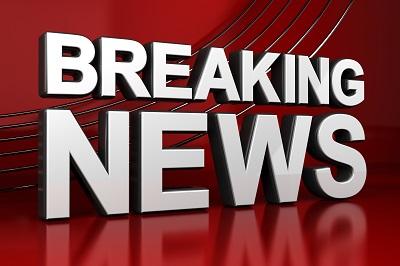 Urgent: Camp Liberty comes under heavy rocket attack