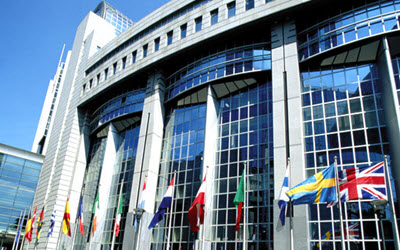 Friends of a Free Iran in European Parliament strongly condemn rocket attack on Camp Liberty