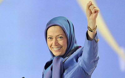 MEK resettlement from Iraq marks another blow for the Iranian regime