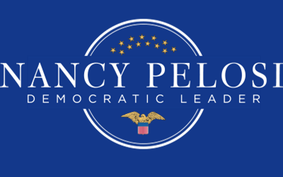 Pelosi Statement on Successful Relocation of Last Camp Liberty Residents