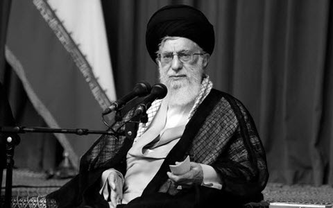 Three Basic Components Forming the Iran Regime's Election Show Developments