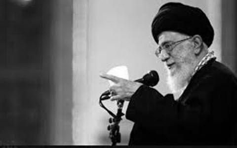 A Major Split at the Top of Iran Regime, After Sham Presidential Election
